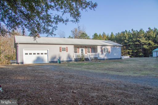 Property for sale at 13401 Prim Rd, King George,  VA 22485