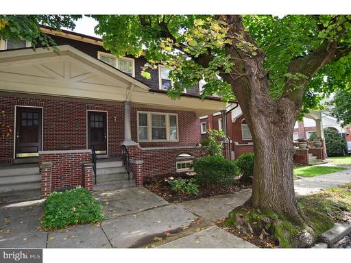 Property for sale at 125 N 5th St, Hamburg,  PA 19526