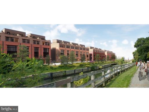 Property for sale at 1 Leverington Ave #101 B, Philadelphia,  Pennsylvania 19127