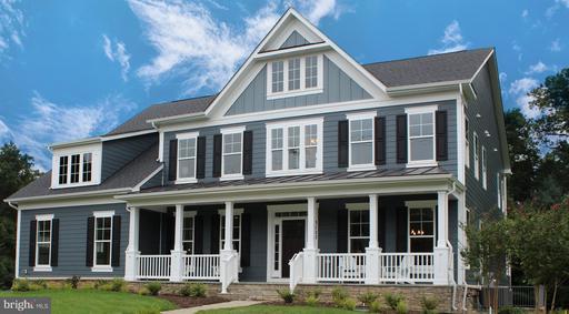 Property for sale at 11215 Vale Rd, Oakton,  VA 22124