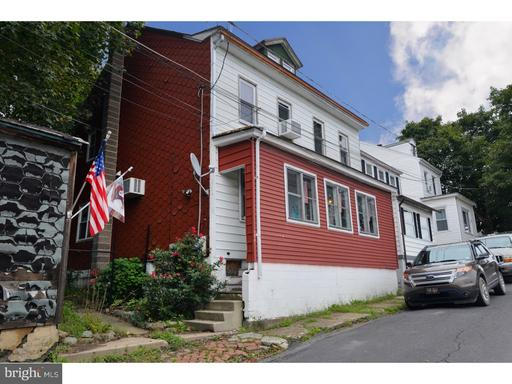 Property for sale at 334-336 High St, Minersville,  Pennsylvania 17954