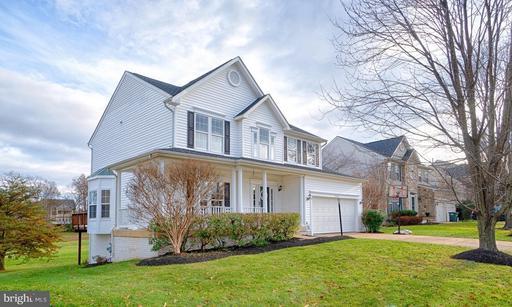 Property for sale at 43189 Cardston Pl, Leesburg,  VA 20176