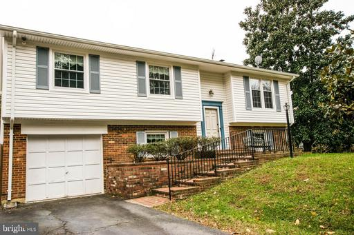 Property for sale at 2311 Pennsylvania Blvd, Alexandria,  VA 22308