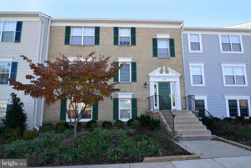 Property for sale at 103 Fort Evans Rd Se #B, Leesburg,  VA 20175