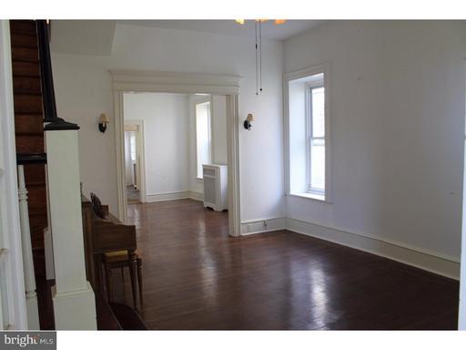 Property for sale at 3539 Ainslie St, Philadelphia,  Pennsylvania 19129