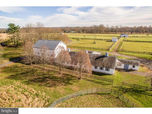 Property for sale at 55 Municipal Rd, Pipersville,  Pennsylvania 18947
