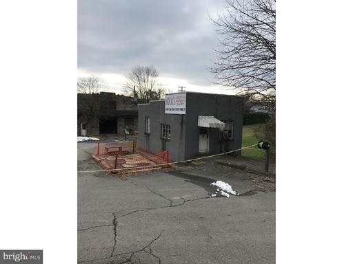 Property for sale at 12 W Pottsville St, Cressona,  PA 17929