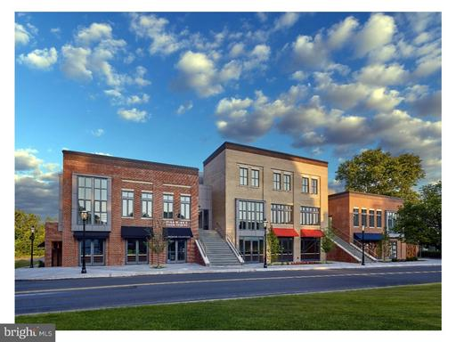 Property for sale at 202 S State St #3D, Newtown,  Pennsylvania 18940