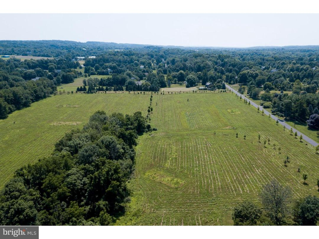 6095 Stovers Mill Road Lot 1