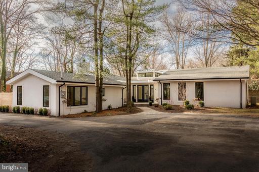 Property for sale at 705 W Mermaid Ln, Philadelphia,  Pennsylvania 19118