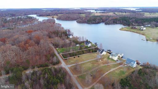 Property for sale at Highlander Path, Mineral,  VA 23117