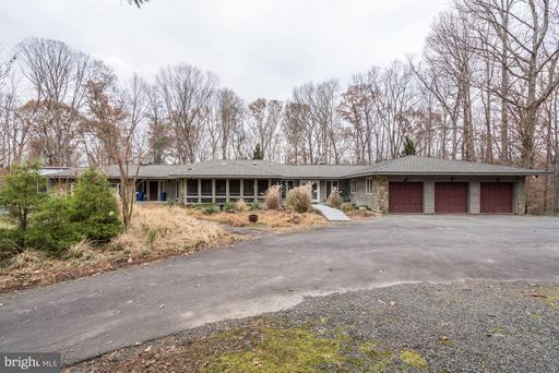 Property for sale at 440 Springvale Rd, Great Falls,  VA 22066