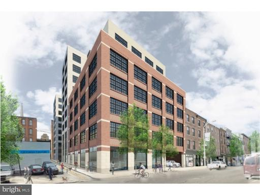 Property for sale at 226-28 Arch St #512, Philadelphia,  Pennsylvania 19106