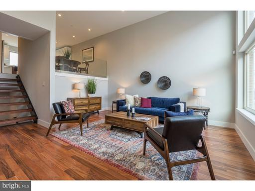 Property for sale at 1301 S Woodstock St, Philadelphia,  Pennsylvania 19146