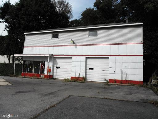 Property for sale at 1791 Centre Tpke, Orwigsburg,  PA 17961