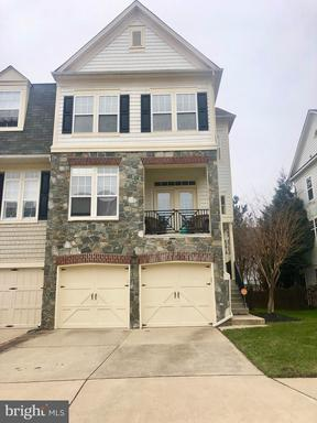 Property for sale at 43018 Mill Race Ter, Leesburg,  VA 20176