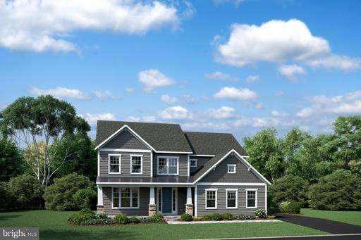 Property for sale at 0 Hickory Hedge Pl, Aldie,  VA 20105