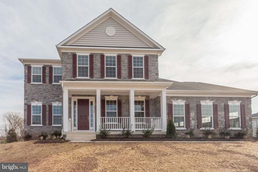 Property for sale at 23968 Greenfall Dr, Aldie,  VA 20105