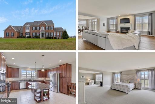 Property for sale at 37185 Franklins Ford Pl, Purcellville,  VA 20132