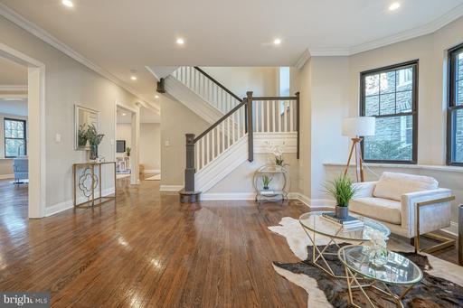 Property for sale at 6516 Lincoln Dr, Philadelphia,  Pennsylvania 19119