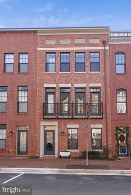 Property for sale at 243 Crescent Station Ter Se, Leesburg,  VA 20175