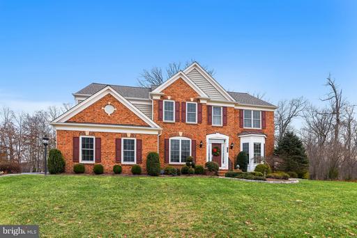 Property for sale at 20994 Highland Creek Dr, Leesburg,  VA 20175