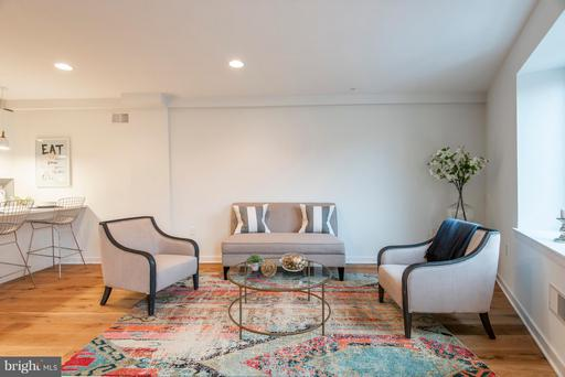 Property for sale at 809 S 6th St #A, Philadelphia,  Pennsylvania 19147