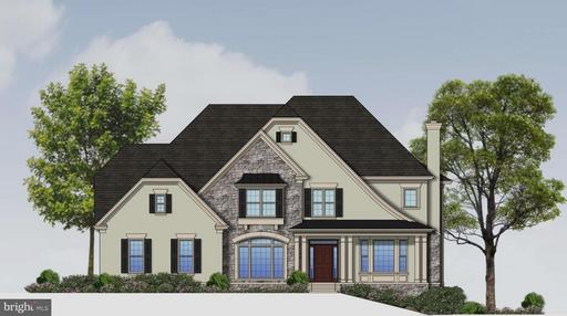Property for sale at 40170 Monroe Valley Pl, Aldie,  VA 20105