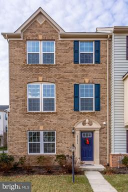 Property for sale at 25696 Spring Race Ter, Aldie,  VA 20105