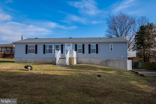 Property for sale at 30 Reedsville Rd, Schuylkill Haven,  PA 17972