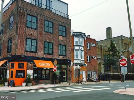 Property for sale at 709 S 5th St, Philadelphia,  Pennsylvania 19147