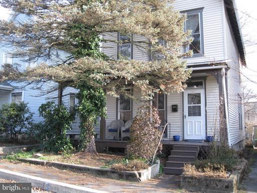 Property for sale at 122 N Washington St, Orwigsburg,  PA 17961