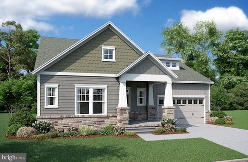 Property for sale at 41008 River Cane Pl, Aldie,  VA 20105