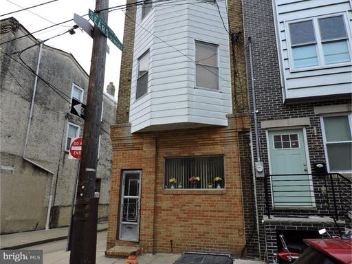 Property for sale at 1312 S 7th St, Philadelphia,  Pennsylvania 19147