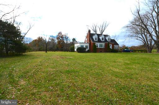 Property for sale at 41737 John Mosby Hwy, Aldie,  VA 20105