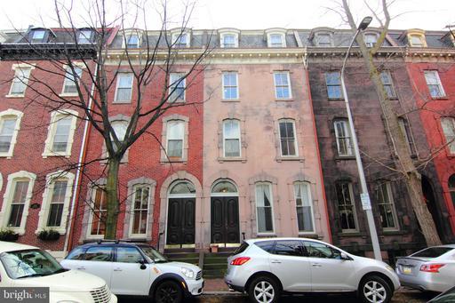 Property for sale at 2308-10 Spruce St #A, Philadelphia,  Pennsylvania 19103