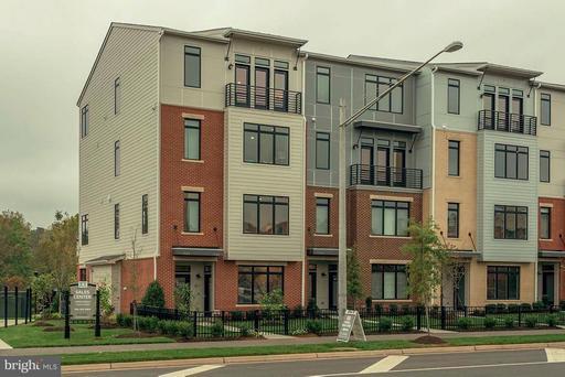 Property for sale at 1214 Ribbon Limestone Ter Se, Leesburg,  VA 20175