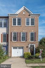 Property for sale at 241 Star Violet Ter, Leesburg,  VA 20175