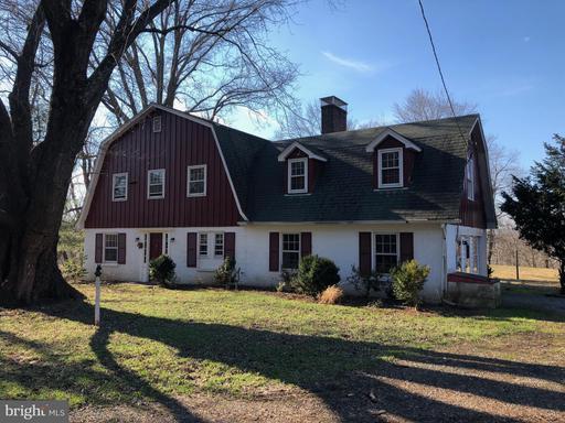 Property for sale at 6540 Crummeys Run, Middleburg,  VA 20117