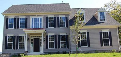 Property for sale at Milltown Rd, Lovettsville,  VA 20180
