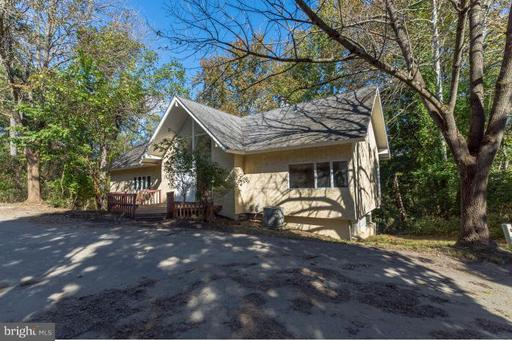 Property for sale at 416 Mill Creek Rd, Gladwyne,  Pennsylvania 19035