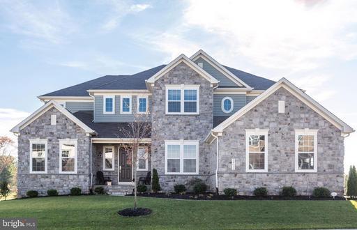 Property for sale at 24013 Tenbury Wells Pl, Aldie,  VA 20105