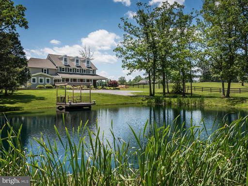 Property for sale at 526 Middle Fork Rd, Cross Junction,  VA 22625