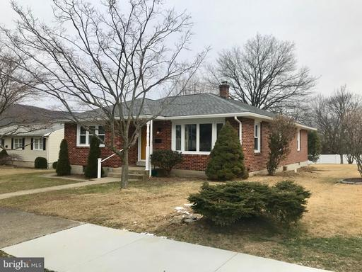 Property for sale at 709 N 4th St, Hamburg,  PA 19526