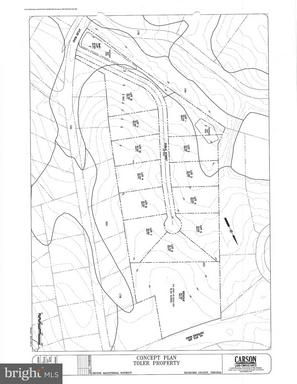 Property for sale at 6087 Dumfries Rd, Warrenton,  VA 20187
