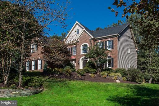 Property for sale at 40454 Sousa Pl, Aldie,  VA 20105