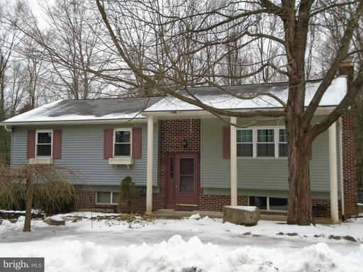 Property for sale at 621 Willow Rd, Orwigsburg,  Pennsylvania 17961