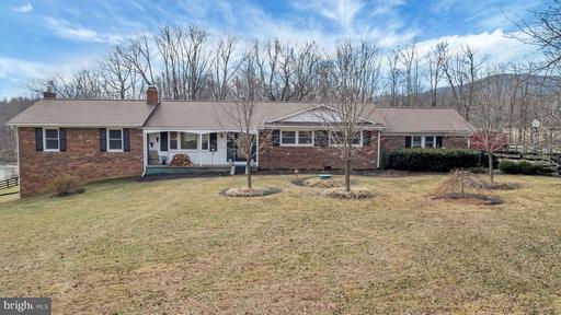 Property for sale at 13158 Sagle Rd, Hillsboro,  VA 20132