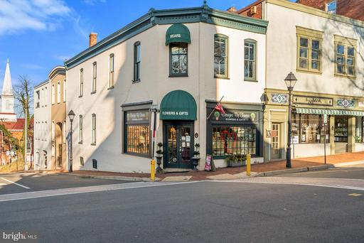 Property for sale at 7 Main St, Warrenton,  VA 20186
