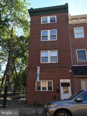 Property for sale at 527 7th St S, Philadelphia,  Pennsylvania 19147